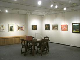 gallerydai1