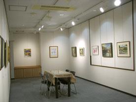 gallerydai2