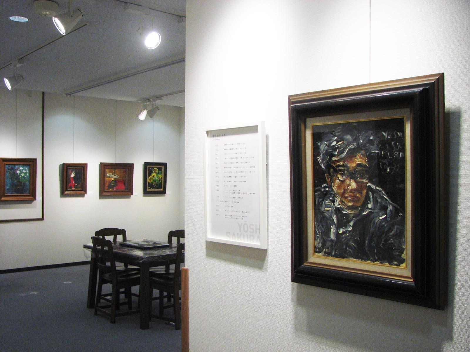櫻井陽司絵画 (11)
