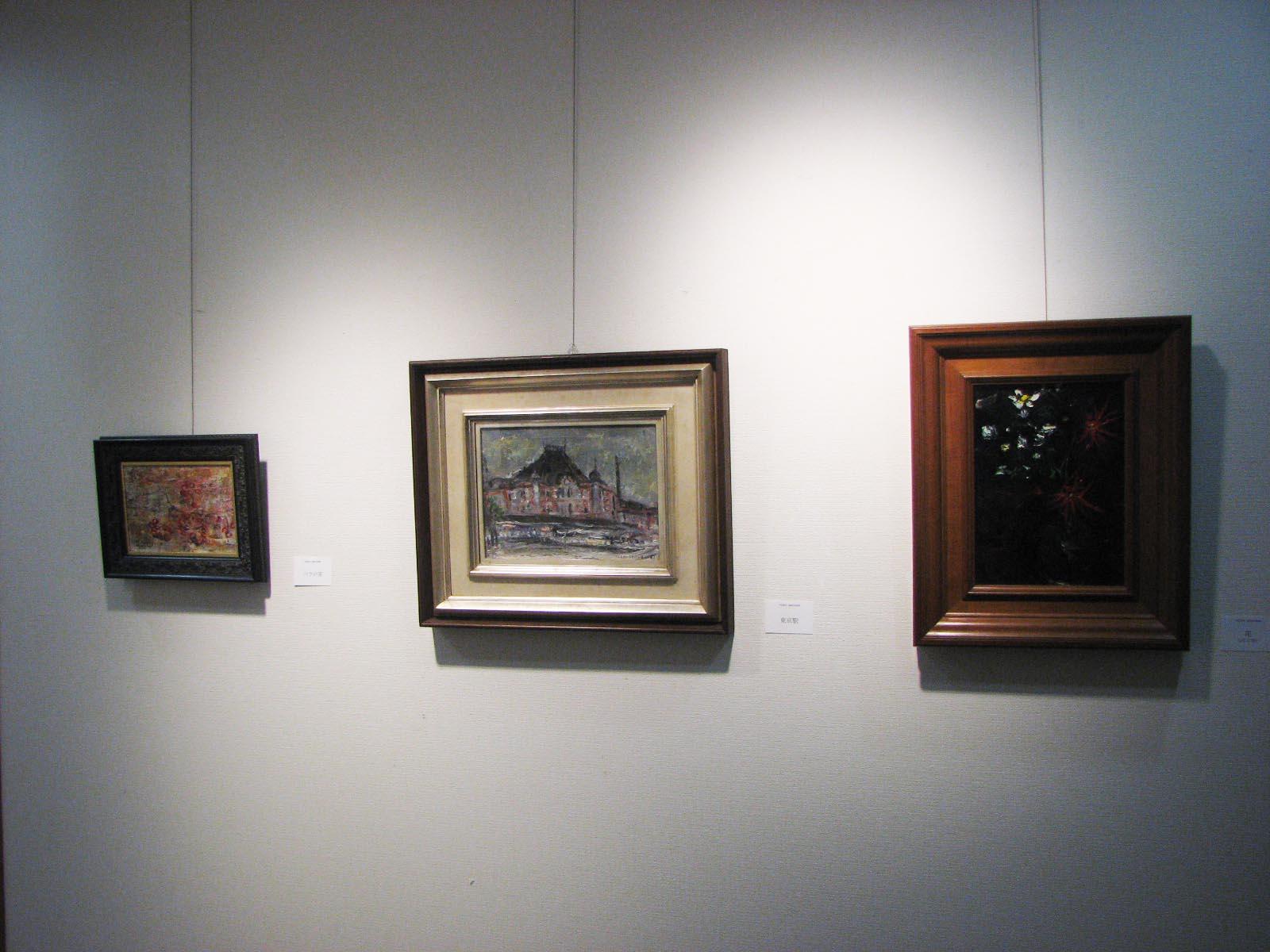 櫻井陽司絵画 (16)